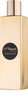 S.T. Dupont Oud & Rose парфюмированная вода унисекс
