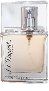 S.T. Dupont Essence Pure Pour Femme eau de toilette hölgyeknek