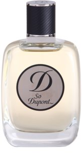 S.T. Dupont So Dupont eau de toilette for Men