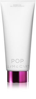 Stella McCartney POP Shower Gel for Women