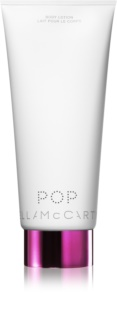 Stella McCartney POP Body Lotion für Damen