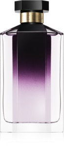 Stella McCartney Stella Eau de Parfum for Women