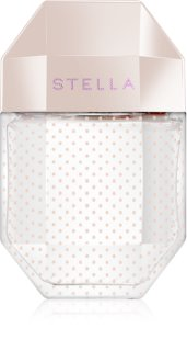 Stella McCartney Stella Eau de Toilette pour femme