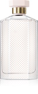 Stella McCartney Stella eau de toilette for Women
