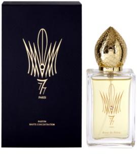 Stéphane Humbert Lucas 777 777 Rose de Petra eau de parfum unissexo
