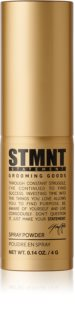 STMNT Staygold Powder Spray for Definition and Shape