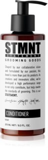 STMNT Care Hair and Beard Conditioner for Men