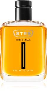 STR8 Original (2019) Eau de Toilette pentru bărbați