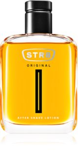 STR8 Original (2019) After Shave -Vesi Miehille