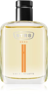STR8 Hero (2019) eau de toilette for Men