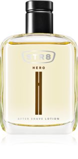 STR8 Hero (2019) After Shave accessoires für Herren