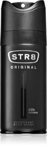 STR8 Original (2019) Deodorant Spray related product for Men