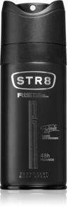 STR8 Rise (2019) deodorant spray produto relacionado para homens