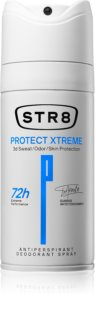 STR8 Protect Xtreme deo spray voor Mannen