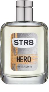 STR8 Hero After Shave für Herren