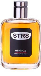 STR8 Original voda poslije brijanja za muškarce