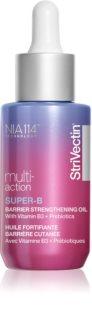 StriVectin Multi-Action Super-B Barrier Strenghtening Oil vyživující pleťový olej s protivráskovým účinkem