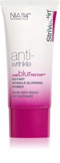 StriVectin Anti-Wrinkle Line Blurfector™ vyhlazující podkladová báze pod make-up