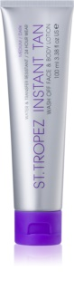 St.Tropez One Night Only bronze Body lotion für Körper und Gesicht