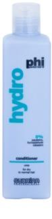 Subrina Professional PHI Hydro зволожуючий кондиціонер для сухого та нормального волосся