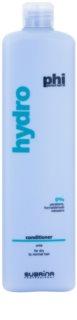 Subrina Professional PHI Hydro feuchtigkeitsspendender Conditioner für trockenes und normales Haar