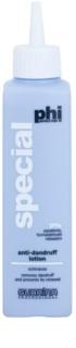 Subrina Professional PHI Special lotiune anti matreata