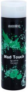 Subrina Professional Mad Touch intenzívna farba bez amoniaku a bez aktivačnej emulzie