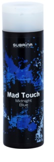 Subrina Professional Mad Touch coloration intense sans ammoniaque ni activateur