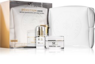 SVR Densitium Cosmetic Set I. (for Normal to Dry Skin) for Women