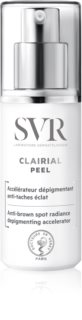SVR Clairial Peel Concentrated Chemical Peeling To Treat Dark Spots