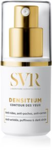 SVR Densitium Anti-Wrinkle Eye Cream 45+