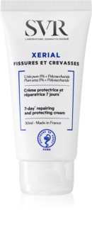 SVR Xérial Hand and Foot Cream for Very Dry and Damaged Skin
