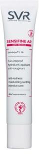 SVR Sensifine AR Intensive Feuchtigkeitscreme für geweitete und geplatzte Venen