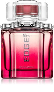 Swiss Arabian Miss Edge Eau de Parfum for Women