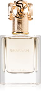 Swiss Arabian Gharaam Eau de Parfum unissexo