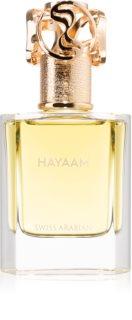 Swiss Arabian Hayaam парфюмна вода унисекс