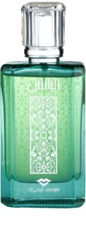 Swiss Arabian Al Basel Eau de Parfum for Men