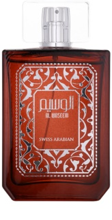 Swiss Arabian Al Waseem Eau de Parfum for Men
