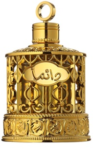 Swiss Arabian Daeeman perfumed oil Unisex