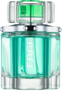 Swiss Arabian Edge eau de toilette for Men