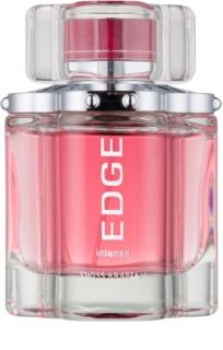 Swiss Arabian Edge Intense Eau de Parfum για γυναίκες