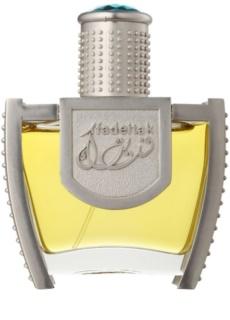 Swiss Arabian Fadeitak парфюмна вода унисекс