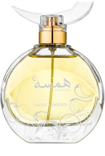 Swiss Arabian Hamsah Eau de Parfum for Women