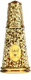 Swiss Arabian Kashkha eau de parfum mixte