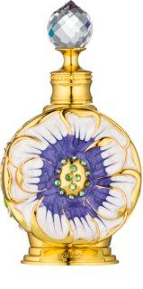 Swiss Arabian Layali óleo perfumado unissexo
