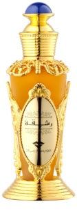 Swiss Arabian Rasheeqa perfumed oil Unisex