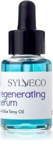 Sylveco Face Care Regenerating Regenerative Serum for Problematic Skin, Acne