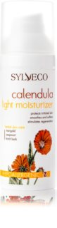 Sylveco Face Care Calendula Protection Cream for Oily and Combination Skin