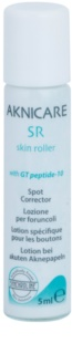 Synchroline Aknicare  SR Acne Local Treatment Roll - On