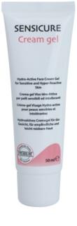 Synchroline Sensicure crema-gel idratante per pelli sensibili e intolleranti